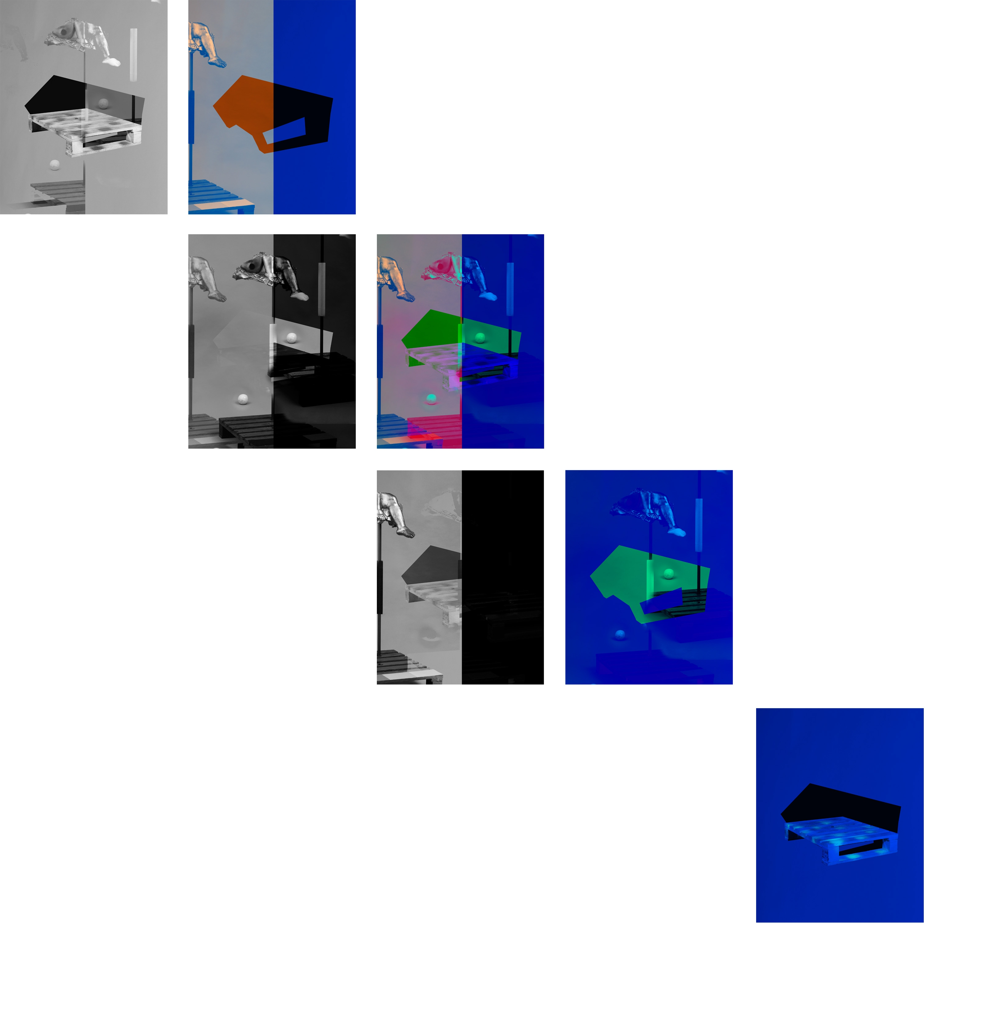 http://webmail.rosenmunthe.com/files/gimgs/th-32_RGBCMYK.jpg